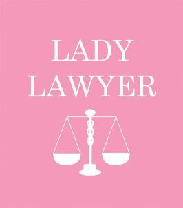 LadyLawyer