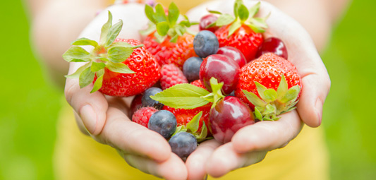 T_0217_eating-healthily_179013608_A